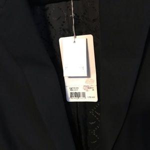 Zadig & Voltaire Jackets & Coats - Zadig & Voltaire Victor bis Sunshine blazer Sz38
